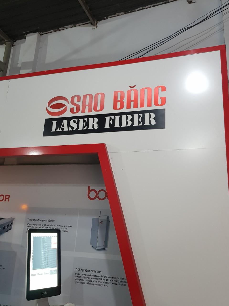 Xưởng gia công cắt laser kim loại cho nội thất giá rẻ