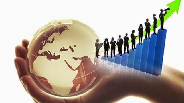 Quy trình đầu tư dự án vào Việt Nam