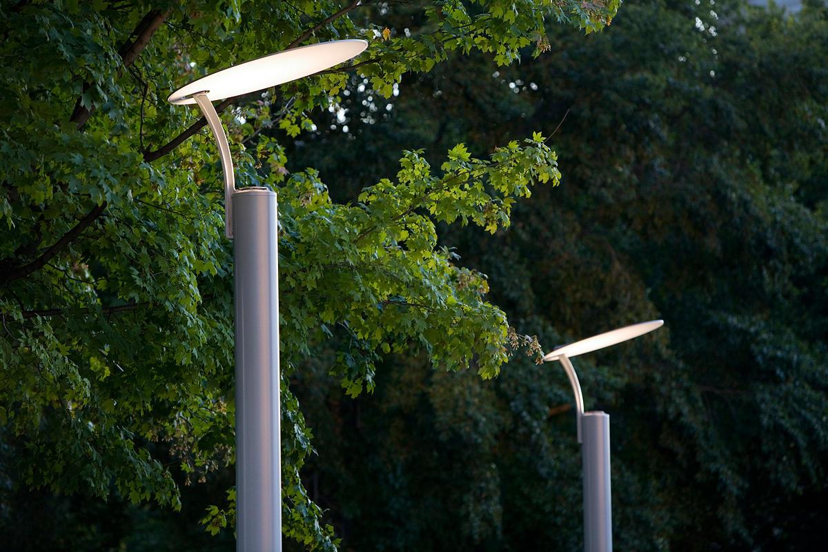 Kinh nghiệmnhận báo giá cột đèn trang trí sân vườn chính xác và nhanh nhất