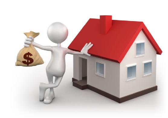 Tư vấn bạn lựa chọn loại hình bất động sản phù hợp để đầu tư