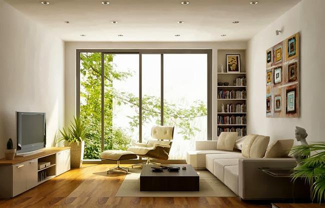 Xem tuổi mua nhà chung cư như thế nào để hợp phong thủy ?