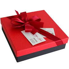 Lựa chọn giftcard làm quà tặng cho doanh nghiệp là một nghệ thuật