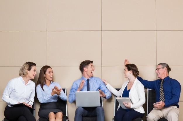 Tuyển dụng việc làm marketing online lương 10-15 triệu -JobNow
