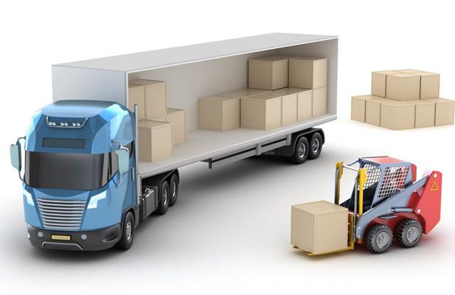Báo giá cước vận chuyển hàng Quảng Châu về Việt Nam mới nhất