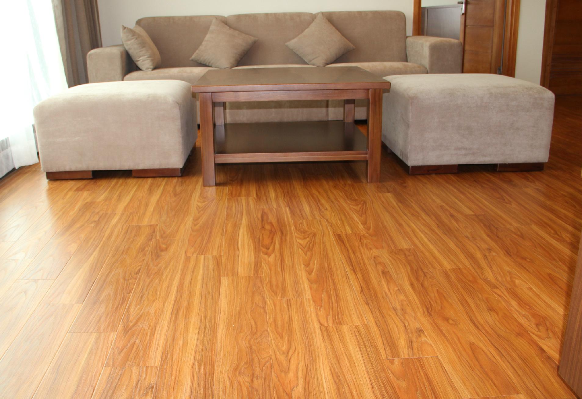 Những ưu điểm nổi bật của sàn gỗ cốt xanh Cốt xanh việt nam